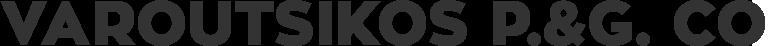 varoutsikos-pg-logo