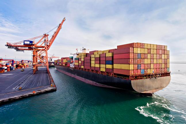 shippingagency1.jpg